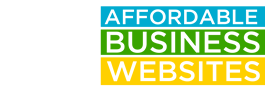Affordable Business Websites