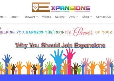 Expansions Publishing